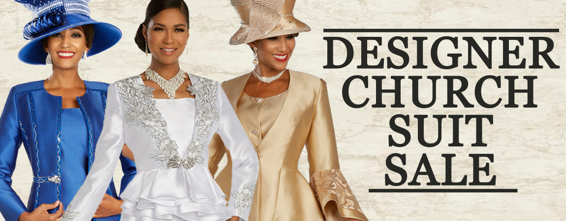 Church Suits, Church Suits For Women (Sale 40-60% Off + Free Shipping)