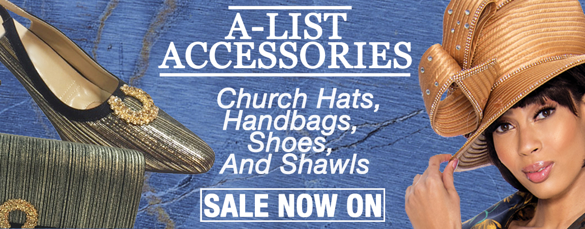 Church Hats, Designer Church Hats