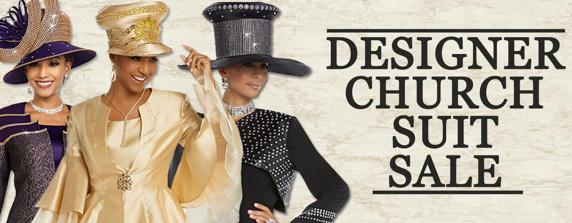 Church Suits For Women, Womens Church Suits