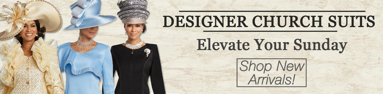 Church Suits, Church Suits For Women - Designer Church Suits