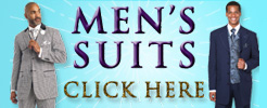 Mens Walings Suits Deals